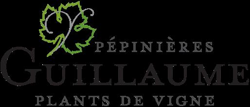 Pépinières Guillaume